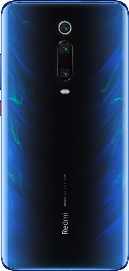 Xiaomi Redmi K20 Pro@26000 Price in India(6GB RAM, 128GB Storage) मोबाइल फोन