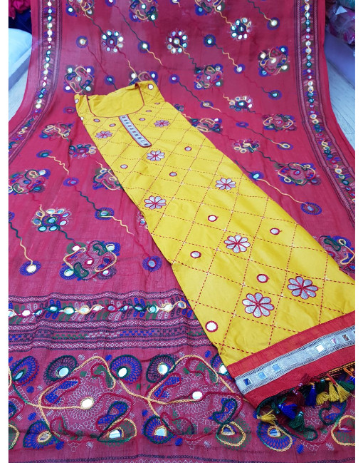 Rs 850 Piece - Amala Unstitched Dress Material Wholesale Catalog 04 pcs