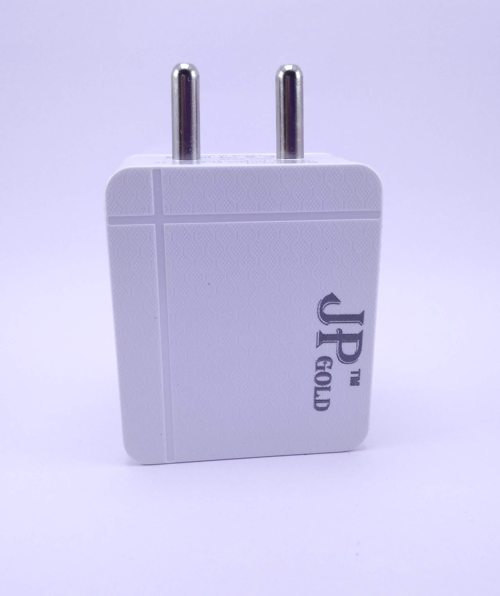 LT-01 Quick Charger and USB Data Cable