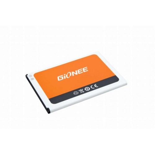 Gionee P-3s Battery 2000mAh