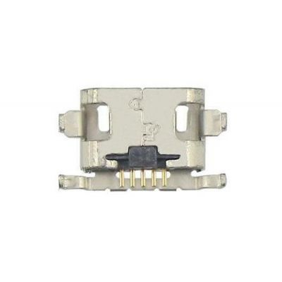 Charging Connector for Micromax Canvas Knight 2 E471