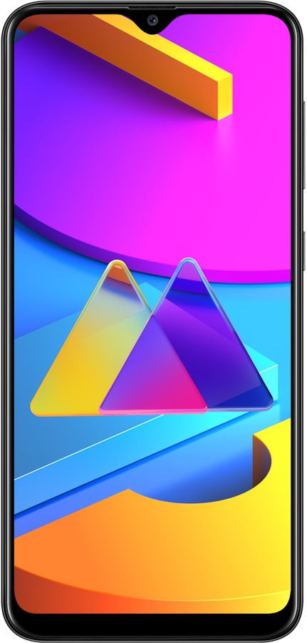 Samsung Galaxy M10s@9000 Price in India(3GB RAM, 32GB Storage) मोबाइल फोन