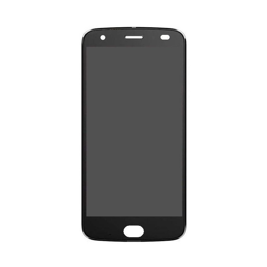 Moto Z2 Force Display and touch Screen Glass Combo